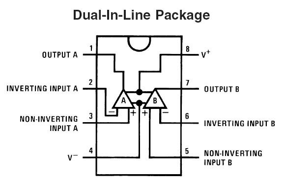 Ext as well A Ef E A C C Dd C Cd also S further C Dbcc B Cf E Da moreover Be Bbcde B Ccbe B C. on lm311 op amp diagram