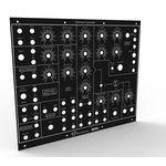 Sound Lab Ultiamte Expander Panel