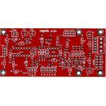 YuSynth ADSR Synth Module Bare PCB