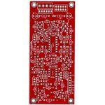 YuSynth Metalizer Module Bare PCB