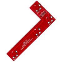 Echo Rockit Socket PCB